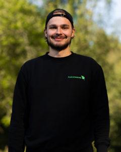 kantojyrsintä Jyväskylä